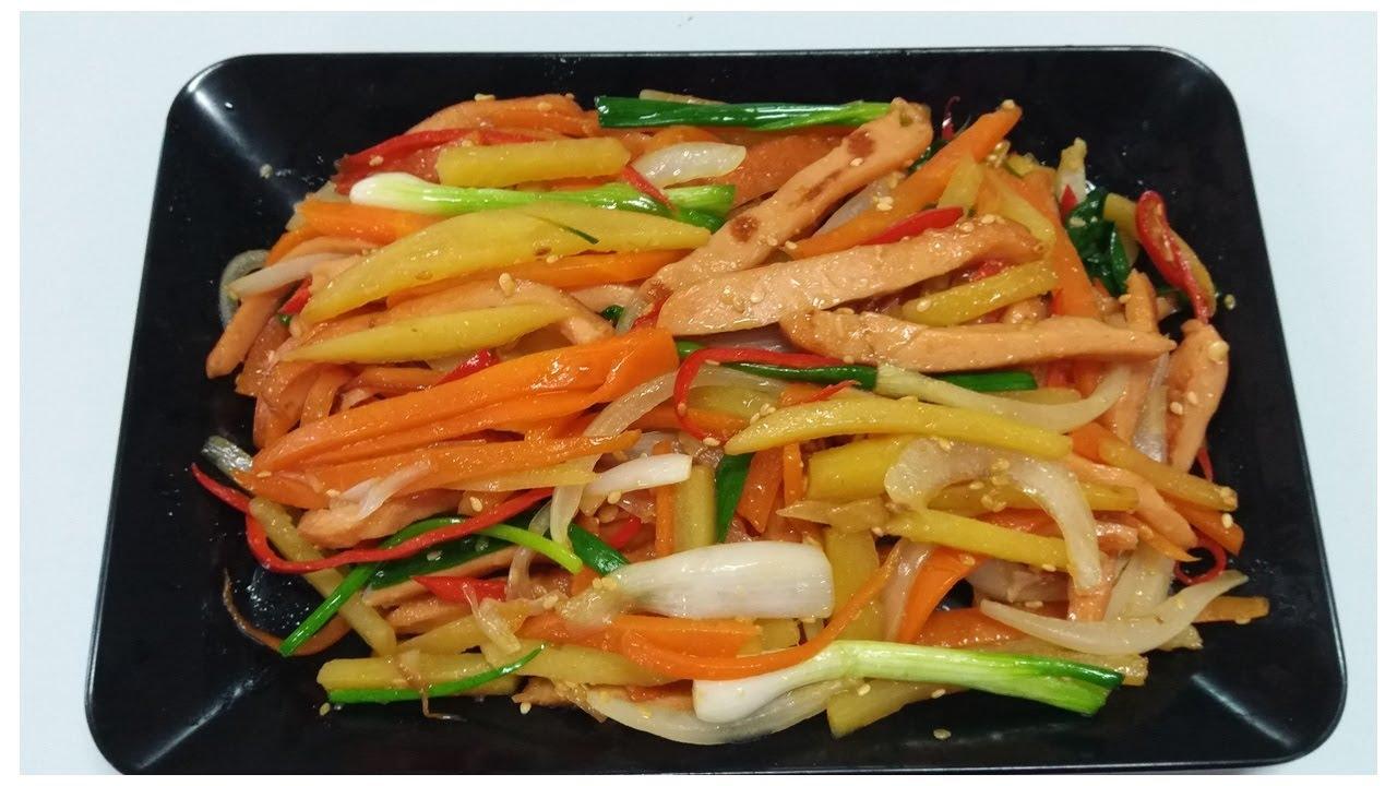 อาหารจากมันฝรั่ง..# มีส่วนผสมที่ทำให้หอมอร่อยมาก  เป็นเมนูเพื่อสุขภาพ