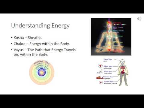 Shiva Shanti Yoga TV