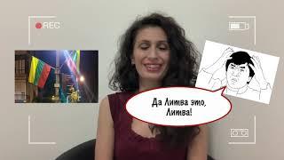 """GLAMURная афиша: премьера """"Вражда"""" в Израиле в сентябре - что нас ждет?"""