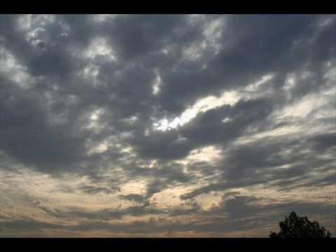 Tercer Cielo - Yo Te Extrañaré (Pista)