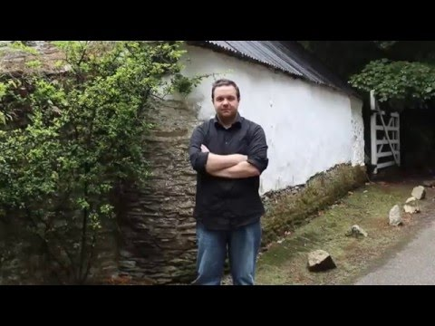 The Cornish Elements Song