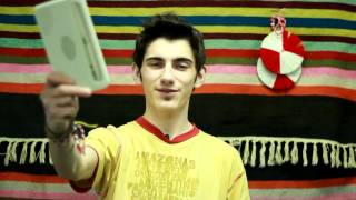 Tzolul | Episodul 2. Evoluția Tehnologică | Wake Up Moldova
