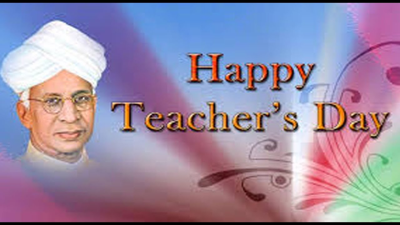 Happy Teacher's day 2015- quotes in Hindi/English, SMS, wishes, Greeting  card for teacher