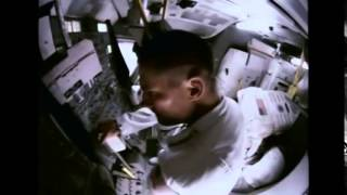 Apollo 18 (2011) HD Streaming VF