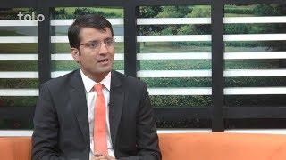 بامداد خوش - متن زندگی - صحبت های استاد شرف الدین عظیمی در مورد تفاهم در زندگی مشترک