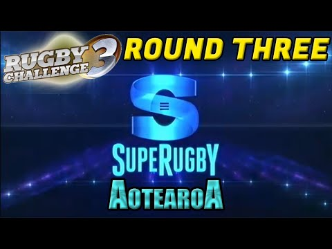 blues-vs-highlanders---super-rugby-aotearoa---rugby-challenge-3