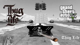 ЛАЙКА БОСС  МОМЕНТЫ   В GTA 5 [онлайн ]     Toп  Лайка БОСС МОМЕНТЫ в GTA 5 Top  LIKE A BOSS MO
