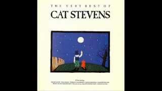 Cat Stevens - Can