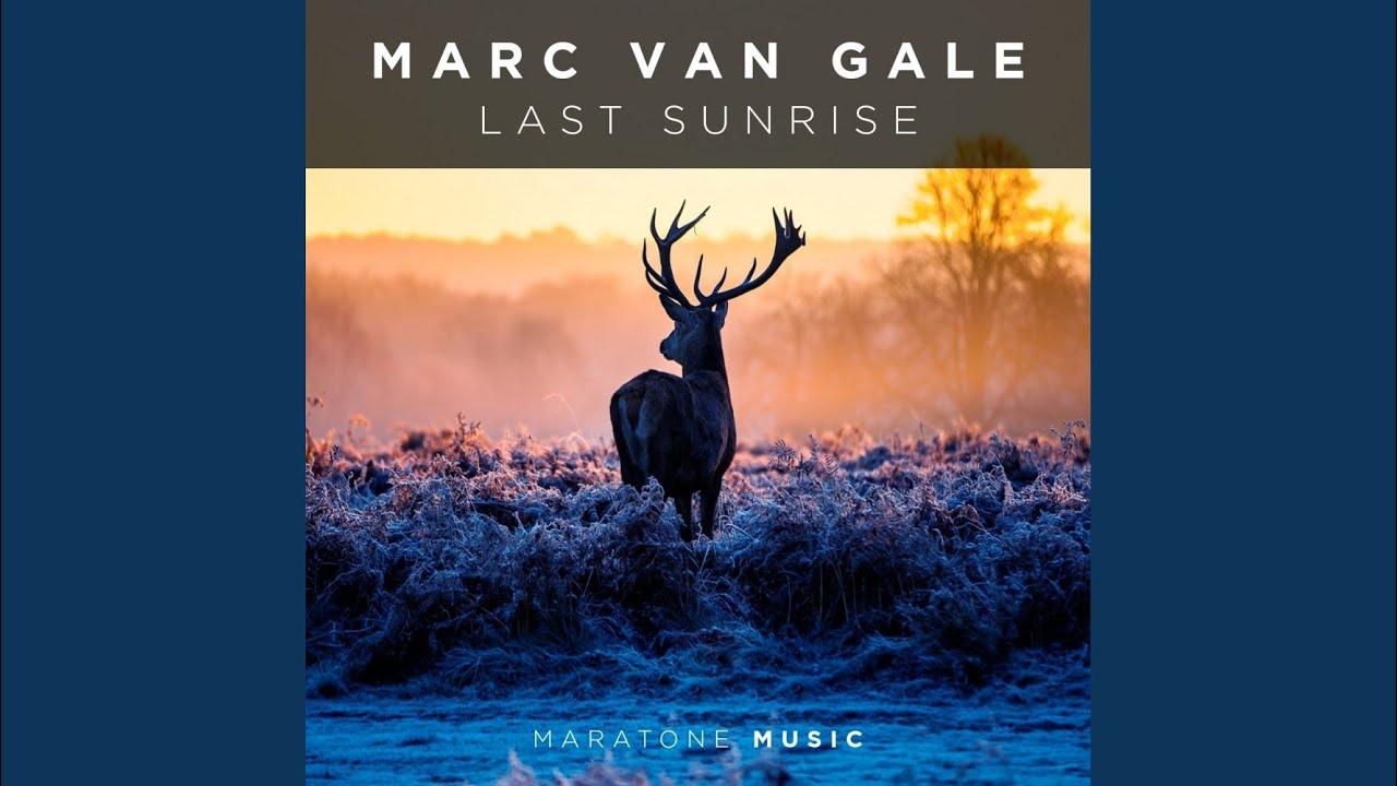 Last Sunrise (Radio Edit)