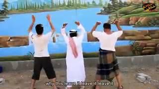 sudia khali wali song