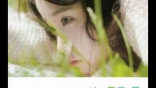 IU - Every End of the Day(스무 살의 봄 - 하루 끝) Instrumental w/ lyrics in description