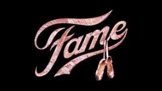 Paul Mccrane - Is It Okay If I Call You Mine (Original)