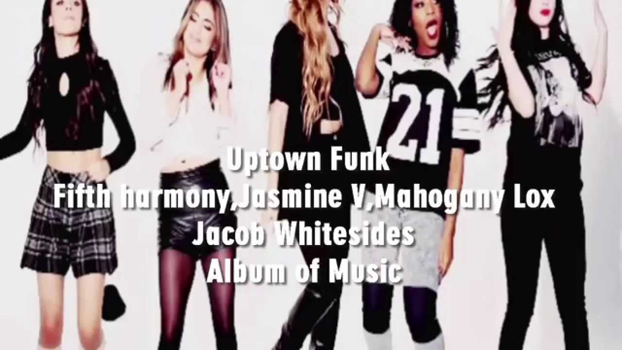 Fifth harmony uptown funk subtitulado youtube fifth harmony uptown funk subtitulado thecheapjerseys Images