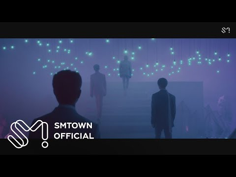SHINee 샤이니 '네가 남겨둔 말 (Our Page)' Teaser #2