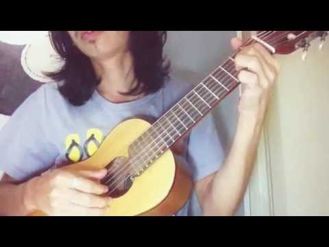 LAST CHILD - DUKA (cover by FandyDwiAlfian)