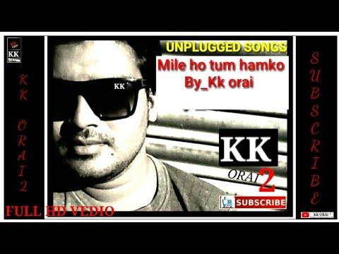 mile-ho-tum_-unplugged-songs-_-neha-kakkar_-kk-orai