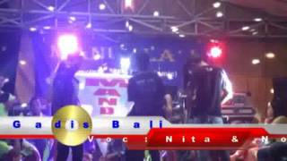 Video MANDALA TIGARAKSA Dj gadis bali download MP3, 3GP, MP4, WEBM, AVI, FLV Juni 2018