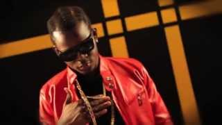 Jupitar - Money Box | GhanaMusic.com Video