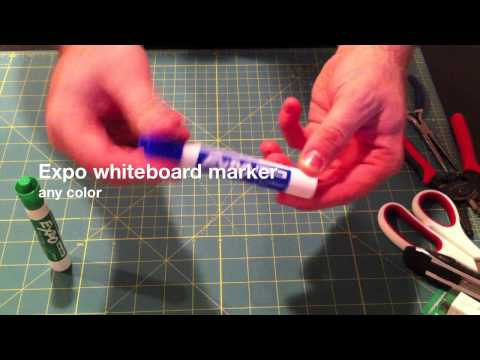 diy-ipad-stylus:-whiteboard-(expo)-marker-with-conductive-foam