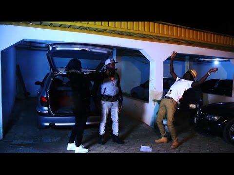 Download Shinaz original trailler (Hausa Songs / Hausa Films)