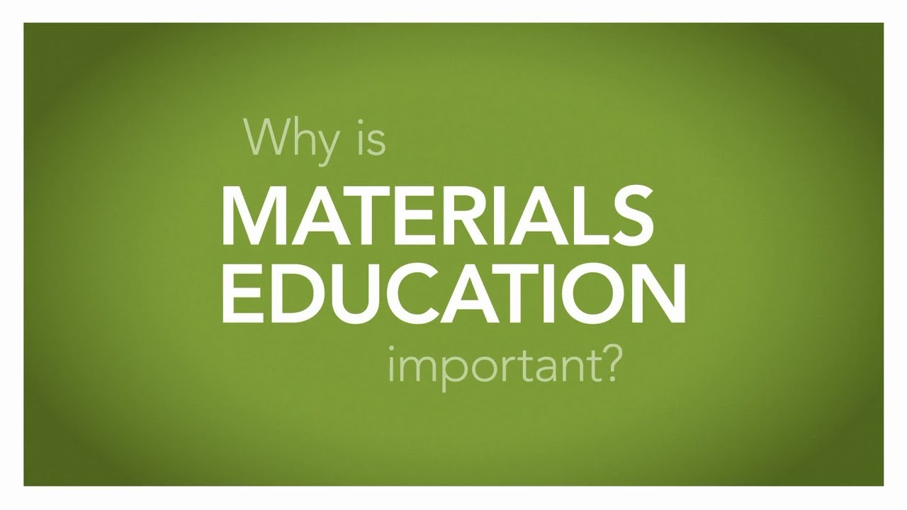 why is education important Education importance is a subject that is up for debate, but it can be hard to deny the importance of knowledge in everyday life beyond the grades education is about far more than the marks you receive.