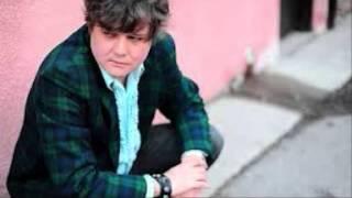 (Studio version) Sneak out the backdoor - Ron Sexsmith