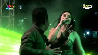 [5.31 MB] Kopi Lambada ( di koplo habis deh) - Desy Tata - New Puspita Kendal