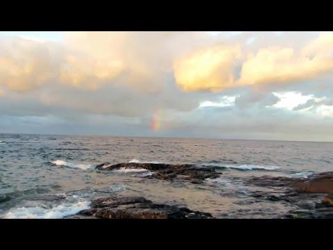 , На Великих озёрах засняли на видео корабль-призрак, LIKE-A.RU