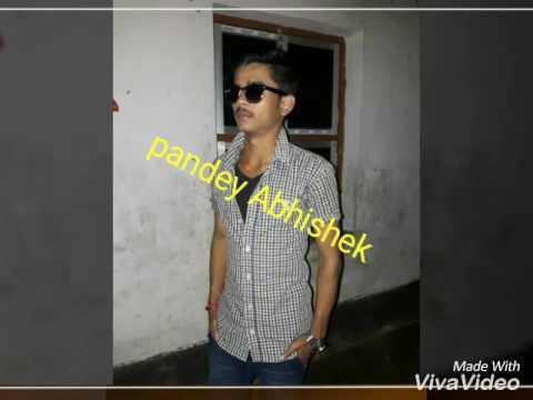 Pandey Abhishek