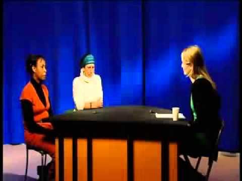 internettradio test norsk erotisk film
