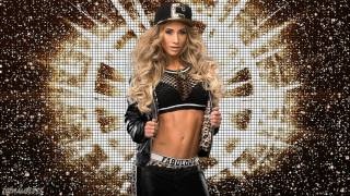 "WWE: ""Fabulous"" (Carmella Theme Song 2017)"