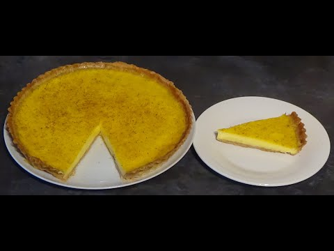 easy-egg-custard-tart-recipe
