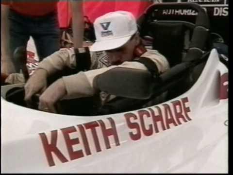 SRF Pro 1997 Minneapolis Race5
