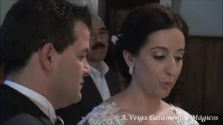 A.Veiga Casamentos Mágicos - Mix do dia D 27 Sofia e Hugo - A. Veiga Casamentos Mágicos