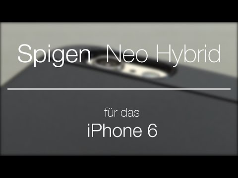 spigen-neo-hybrid-|-iphone-6-case-review