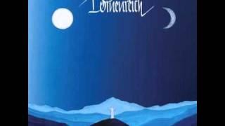 Dornenreich - Ich bin ein Stern [bonus track]