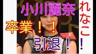 期間中に3万再生到達するたび1000円プレゼント(期間は9月13日まで...