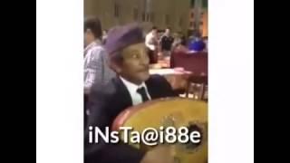 Секс арабка