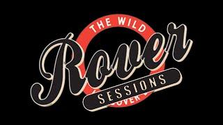Rover Bar Session 3 / Kalamata / Untitled Two