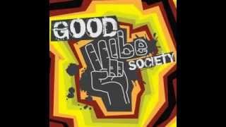 Good Vibe Society - Greatest Hits