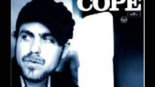 Watch Citizen Cope Pablo Picasso video
