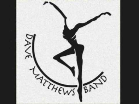 Dave Matthews Band  The Fly