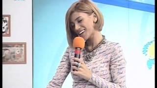 Roya ft Orxan Rehimzade Gemiciler & Menem