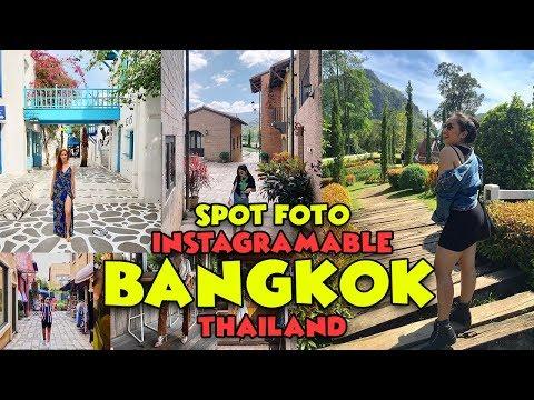 spot-foto-kekinian-di-bangkok-thailand