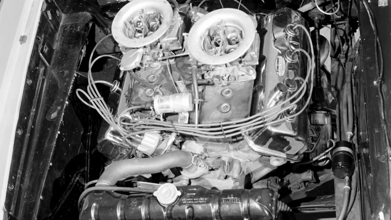 hemi   hot rod garage tech tips (ep. 47) - youtube