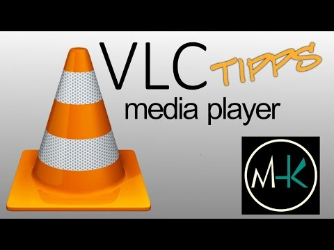 Updated:  How to convert any format file into MP4 format
