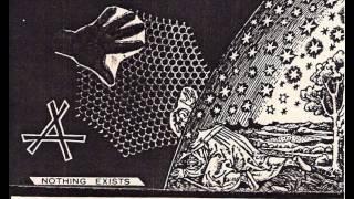 Luftwaffe - Ideoscape In Plouroform