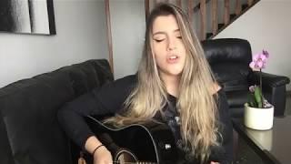 Baixar Dilsinho - Trovão (cover Isa Guerra)
