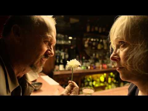 'Birdman' Extended Scene with Michael Keaton
