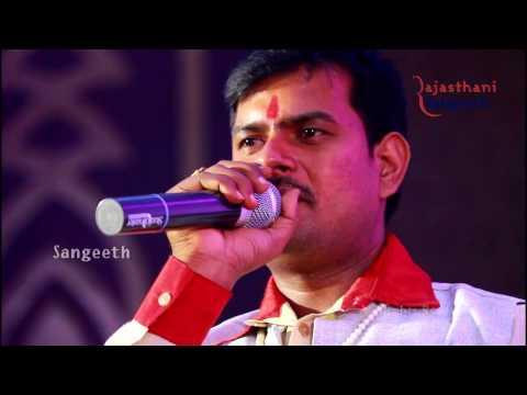 तेरे आगे लाज मुझे आती नहीं मैय्या ( Tere Aage Laaj  Aati Nahi )     Melodious Maataji Bhajan 